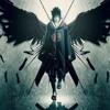 Naruto Shippuden - I Have Seen Much (Anigam3 Remix)