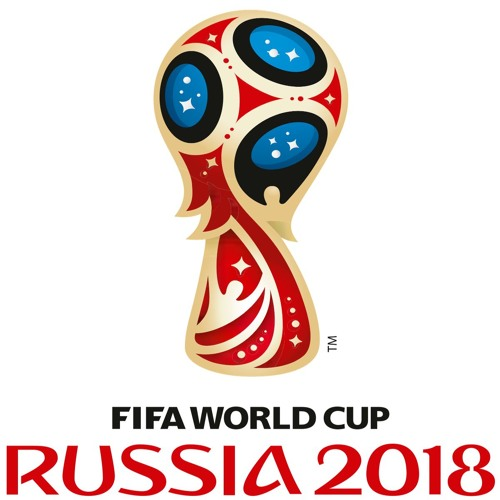 World Cup 2018 - Group F Preview - Germany, Mexico, Sweden & South Korea