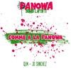 Jolem Sanchez - Comme À La Panowa mp3