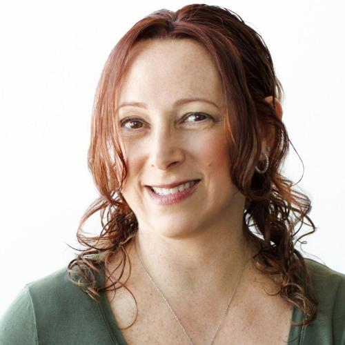 "The ""Tummy Whisperer"" Renee Barasch of Digestive Health Solutions on The Ben Joravsky Show 6.6.18"
