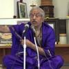 Sanskrit Class Part 36 Bhagavad Gita