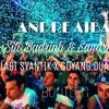 Andre Aiba - Lagi Syantik  X Goyang Dua Jari ( Twerk Dance Family )Bootleg.mp3