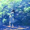 Afternoon X Love - SadKiD X Lanie – Summer Summer Sweet