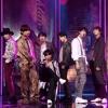 【Ami K】Airplane PT.2 - BTS 방탄소년단『Short Ver.』
