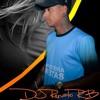 Mega Funk O Retorno DJ Renato RB