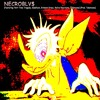 NECROBLV$ (Ft. Part-Time Tragedy, Mew‡zxn, KrimsonGraey, Relive Reactions, Takatoose)