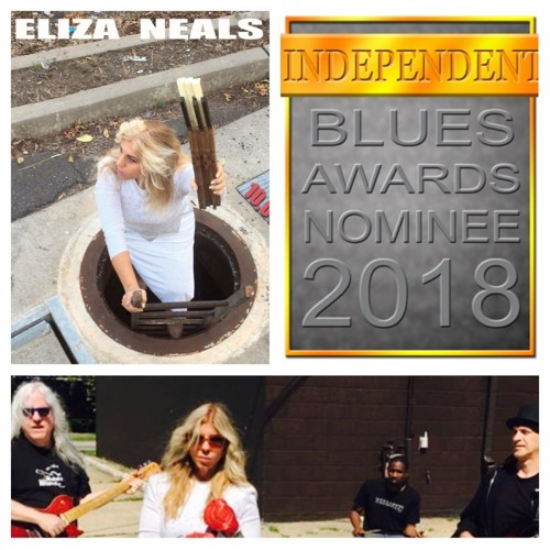 Eliza Neals and the Narcotics - Another Lifetime