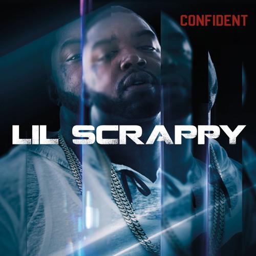 Lil Scrappy- Confident