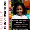 Curly Conversations: 3 Inexpensive Ways to Try Natural Hair Products