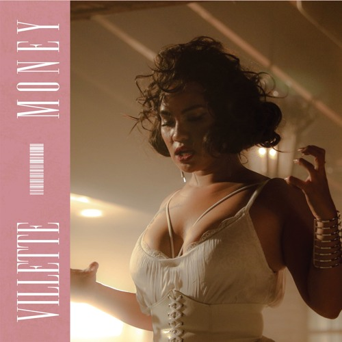 Money (prod. Troy Samuela)