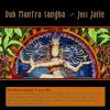 Aloha (featuring Sophia Mae Lin)