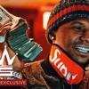 Moneybagg Yo ft Quavo Bagg Move Type Beat DMATL