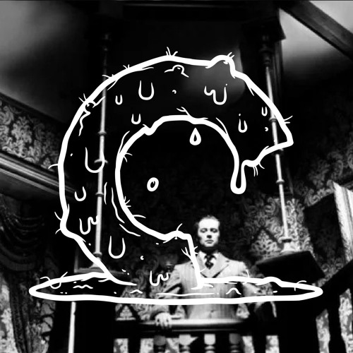 Criterion Creeps Episode 100: The Magnificent Ambersons