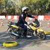 Motorcycle Tests UK.mp3