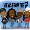 Ep 18: Views Taking Over For The 99 & The 2000