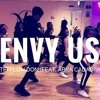 Stefflon Don Envy Us & Beyoncefeat Sean Paul Babyboy Rmx