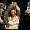 Stefflon Don Envy Us & Beyonce Naughty Girl
