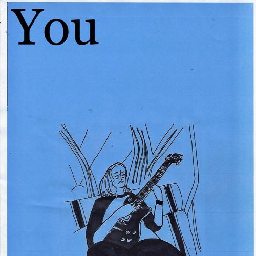 Sean Tarpey - You