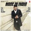 Made In India (2018) | Guru Randhawa (RaagJatt.Com)