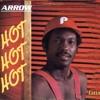 Arrow - Hot Hot Hot