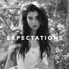 Expectations - Lauren Jauregui Portada del disco