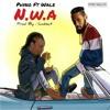 Phyno - N.W.A Ft. Wale