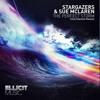 Stargazers & Sue McLaren - The Perfect Storm (Chris Element Rework)