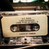 DJ Paul  Lord Infamous - Front Page Feat. Skinnt Pimp, Gangsta Boo, Koopsta Knicca