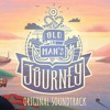 old mans journey   soundtrack