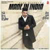Made In India - Guru Randhawa