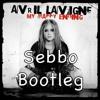 My Happy Ending - Avril Lavigne (Sebbo Bootleg) ***FREE DOWNLOAD***