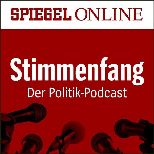 Fragestunde mit Merkel - Das muss man geschickter anstellen