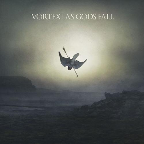 Vortex - CD1 - Awakening - Excerpt