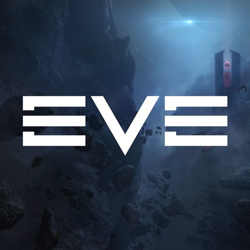 EVE Online - Into the Abyss