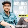 017: Der Graslutscher - Über Veganismus und Humor