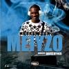 Young Bob - Meiyazo - Mix - By - Beatzhynex