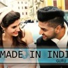 MADE IN INDIA   Guru Randhawa   Remix   S.G.R Remix Station