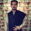 Kumar sanu special