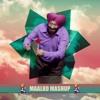 THE MAALKO MOHABBAT MASHUP