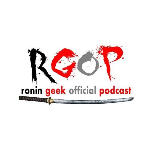 RGOP Episode 8 - Pokemon Let's Go/Fallout 76