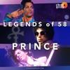 Legends of '58 - Prince Bracket Breakdown
