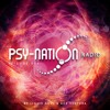 Psy-Nation Radio #006 - incl. Ace Ventura Psychedelic Awakening Mix [Ace Ventura & Liquid Soul]