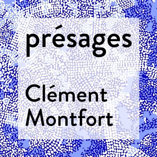 Clément Montfort : faire face à l'effondrement et s'ancrer dans le présent