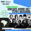 Tom Ze Tropicália Live Show | Boiler Room x Ballantine's True Music: Hybrid Sounds Sao Paulo