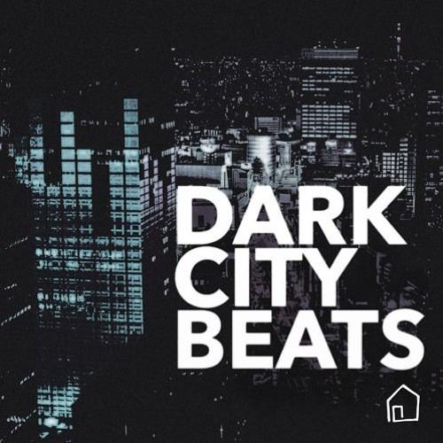 Dark City Beats (EMI)