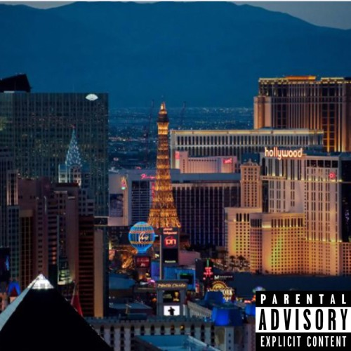 Vegas Flow (Prod. Tre KC)