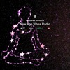 Deep Sleep - Relaxing - Meditation Music 2018   New Age Vibes Radio