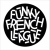 Funky French League #5