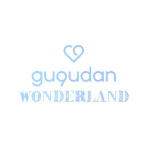Wonderland (nagomu tamaki bootleg)