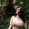 Drei Lieder Der Ophelia (Strauss) I. Wie Erkenn' Ich Mein Treulieb von Andern Nun?